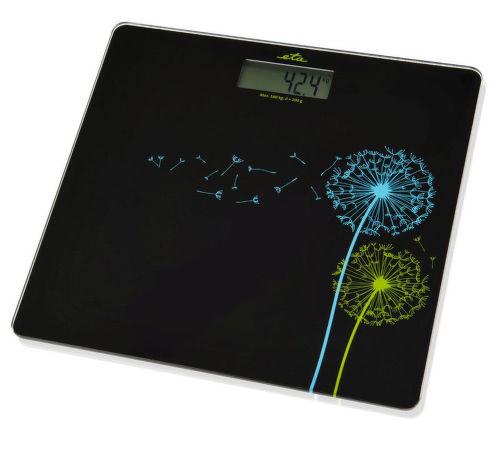 Osobní digitální váha ETA Breeze