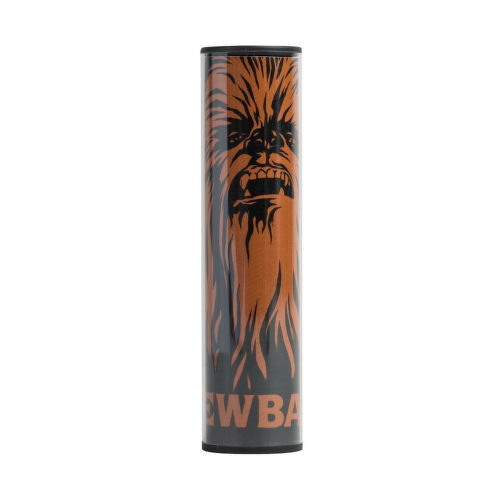 Tribe powerbank Star Wars Chewbacca 2600 mAh