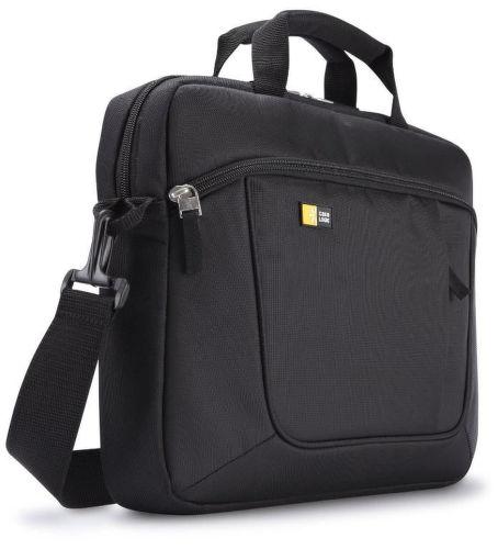 "Case Logic CL-AUA316 15.6"" (čierna) - taška"