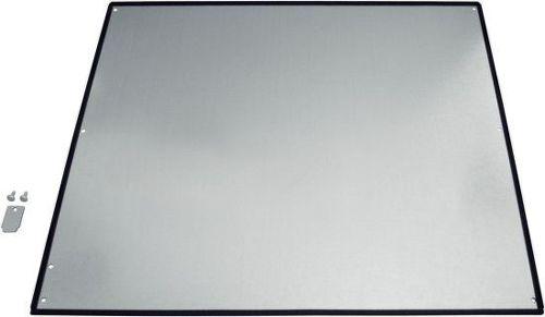 BOSCH WTZ10290, Krycí panel pre podstavbu