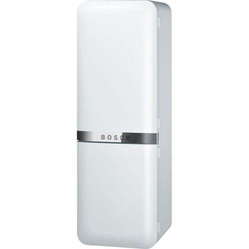 BOSCH KCE40AR40, Kombinovaná chladnička