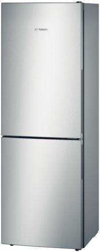Bosch KGV33VL31S, kombinovaná chladnička