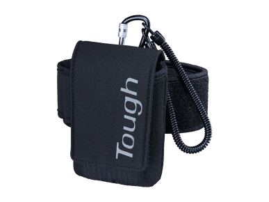 ACCESSORIES_TOUGH_Adventure_Case__Product_010__x290