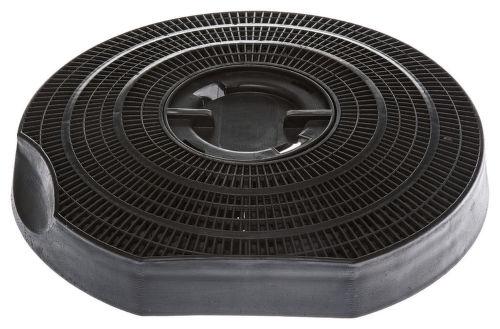 ELECTROLUX E3CFT25, uhlíkový filter TYP 25
