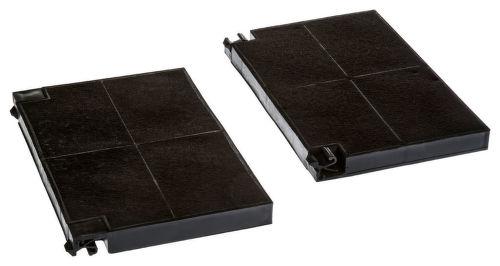 ELECTROLUX E3CFF55, uhlíkový filter EFF55