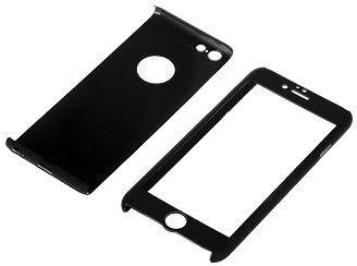 Winner pouzdro Airmask iPhone 6 (černý)