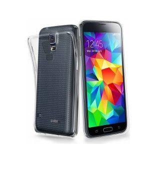 SBS Samsung Galaxy S5 Aero puzdro