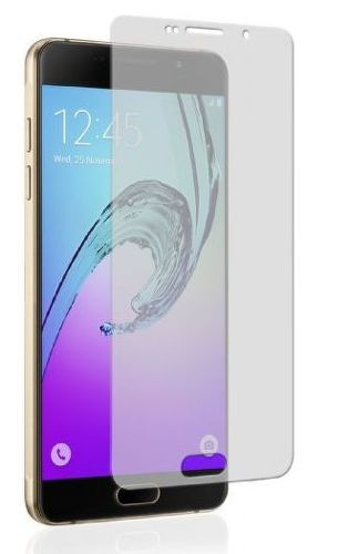 SBS Samsung Galaxy A5 2016 tvrd