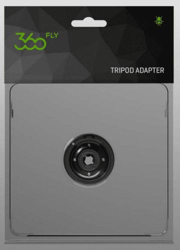 360 FLY Tripod adaptér