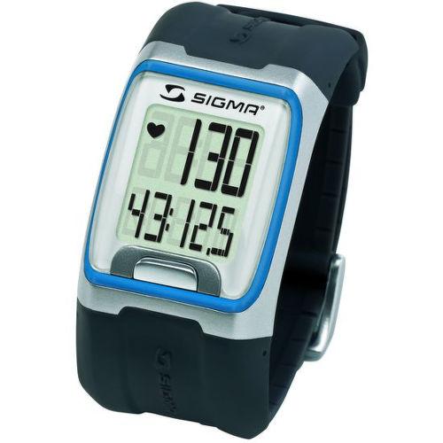 SIGMA PC 3.11 Blue, pulzomer