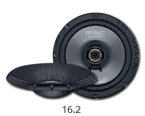 mac-audio-pro-flat-162d