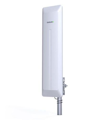EVOLVEO HDO, aktívna vonkajšia DVB-T/T2 anténa