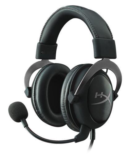 KINGSTON HyperX - GRE, Headset