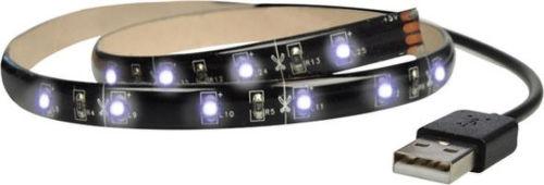 SOLIGHT WM501, LED pás
