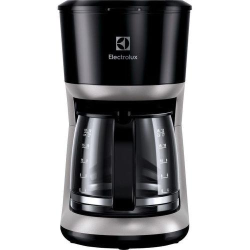 ELECTROLUX EKF3300, Prekvapkávací kávova