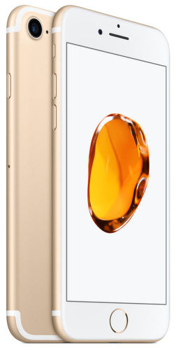 iPhone7_2UP_Gld_US-EN-SCREEN