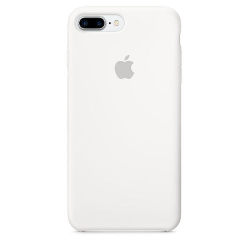 Apple iPhone 7 Plus WHI, Púzdro a mobil