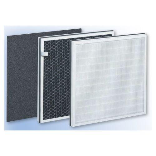 Beurer LR300/LR310 filter