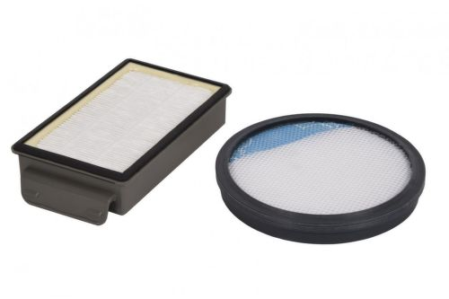 ROWENTA ZR005901, HEPA filter