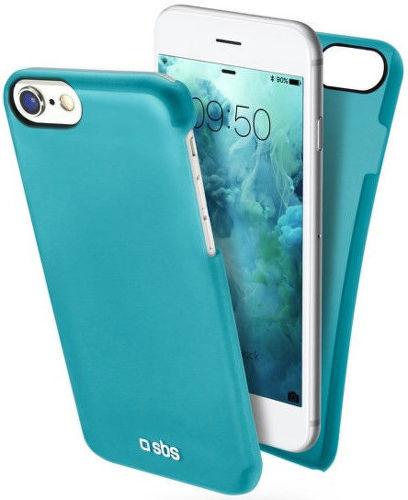 SBS pouzdro pro iPhone 7, TEFEELIP7A
