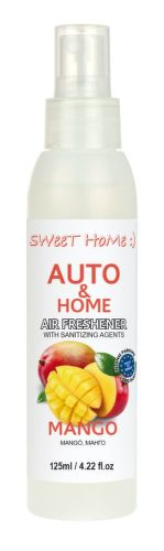 SHOME_Car_Freshener_125-mango
