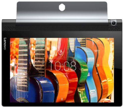 LENOVO Yoga Tablet 3 BLA, Tablet