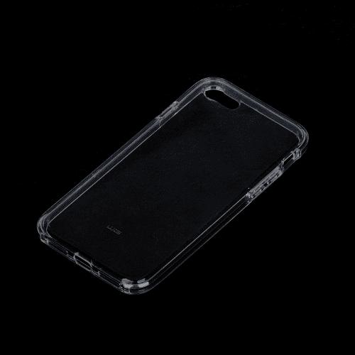 WINNER iPhone 7 BLA, pouzdro