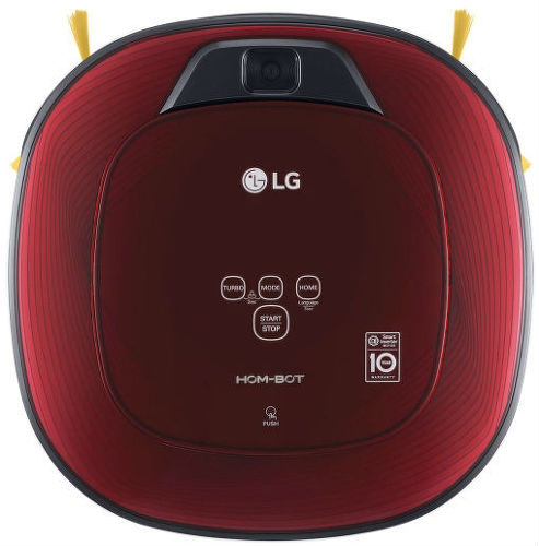LG VR8601RR