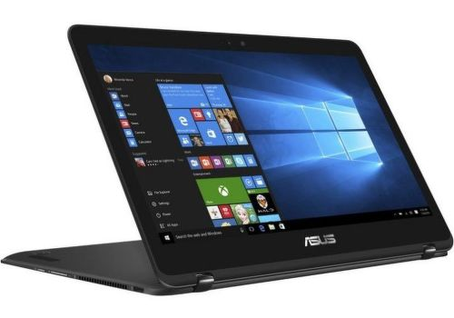 ASUS UX360UAK-BB291R, Notebook