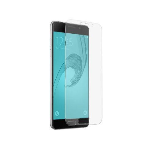SBS Galaxy A5 2017, Sklo na mobil_1
