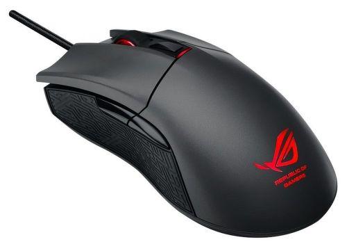 Asus ROG Gladius USB myš