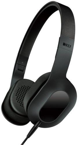 KEF M400_01