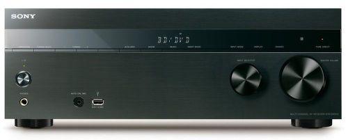 Sony STRDH550.CEL