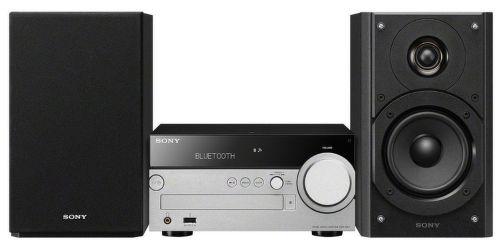 Sony CMTSX7.CEL