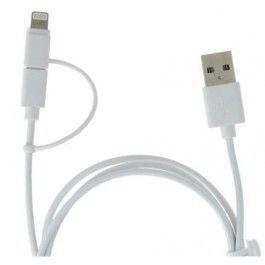 ENERGIZER Lightning USB kábel_1