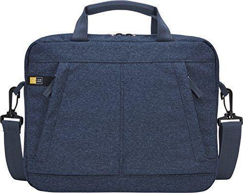"""CASE LOGIC Huxton A113 BLU, 13.3"""" taška"""