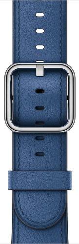 Apple 38mm Sapphire Classic