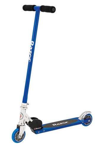 RAZOR S Sport Scooter_BL