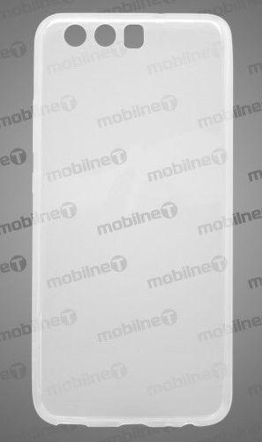 Mobilnet Gumené puzdro Huawei P10 (transparentné)