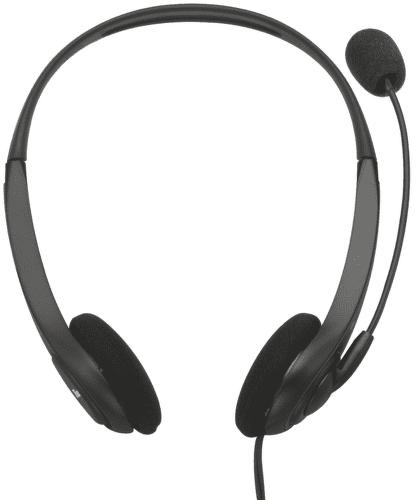 TRUST 21664 InSonic, Headset