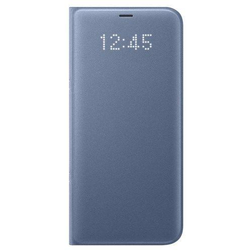 SAMSUNG Galaxy S8+ LV BLU