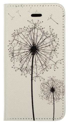 Winner Huawei P10 Lite Flipbook