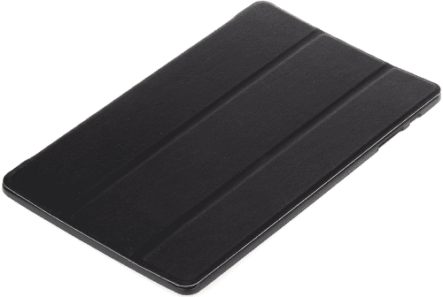 WINNER iPad mini 4, Púzdro tablet, čiern