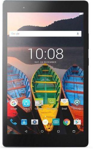 LENOVO Tab3 8 Plus D.BLU, Tablet