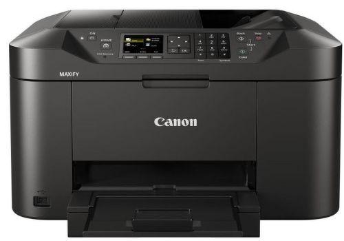 CANON MAXIFY MB2150, Atramentová