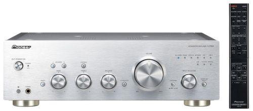 Pioneer A-70DA-S Stereo