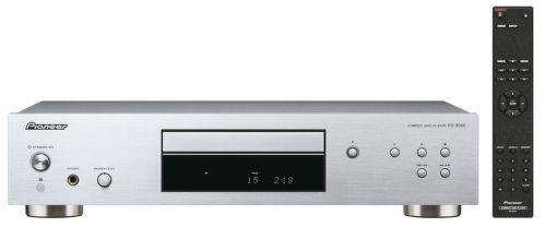 Pioneer PD-30AE-S CD