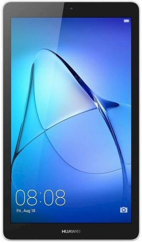 HUAWEI T3 7 Wifi GRY, Tablet
