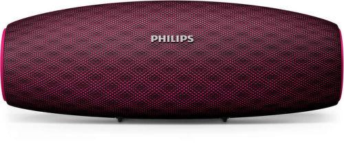 PHILIPS BT7900P/00_01