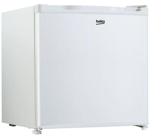 BEKO BK7725, Jednodverová chladnička
